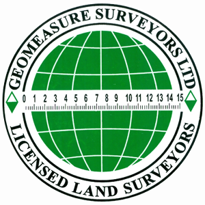 Geomeasure Surveyors