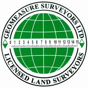 Geomeasure Surveyors
